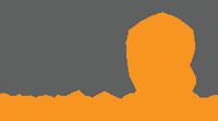 Inside-Transformations-Web-Logo-Small-200
