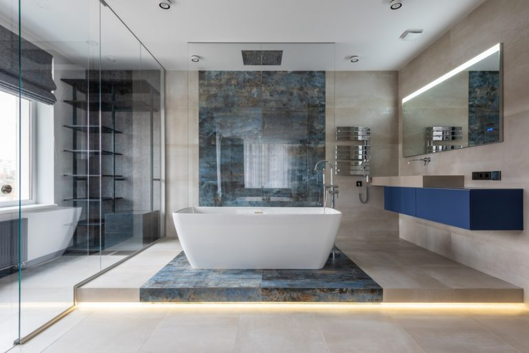inside-transformations-bathroom