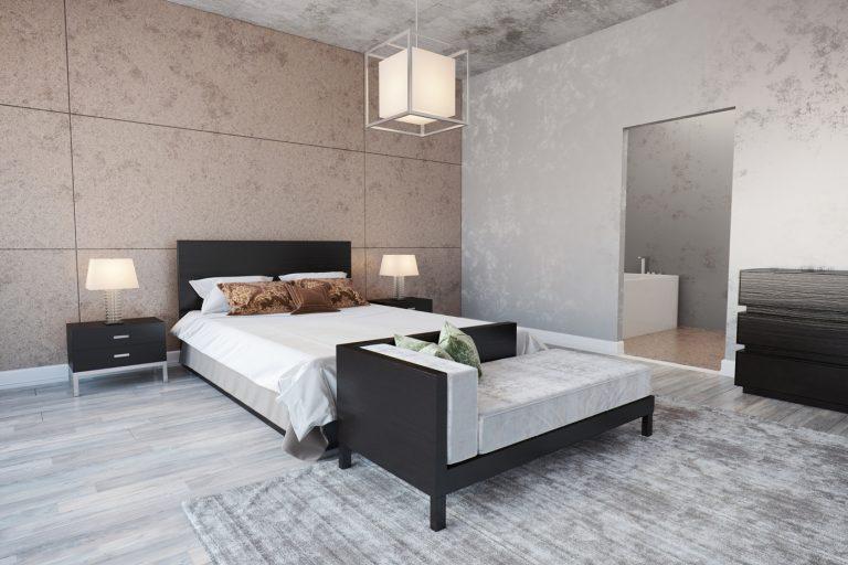 inside-transformations-bedroom-2