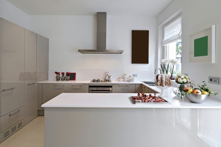 inside-transformations-kitchen3