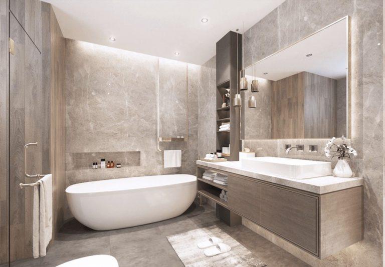 inside-transformations-bathroom-2