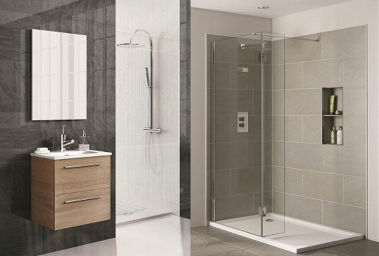 inside-transformations-bathroom-3