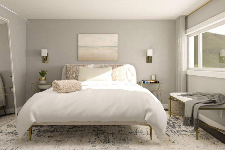 inside-transformations-bedroom-4