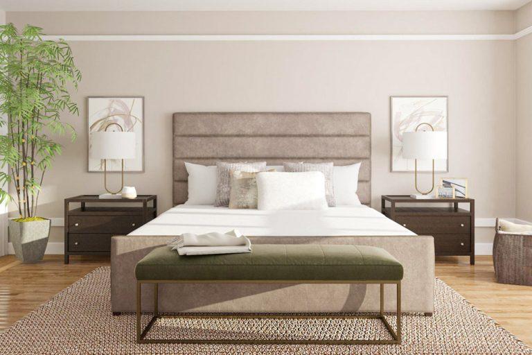 inside-transformations-bedroom-5