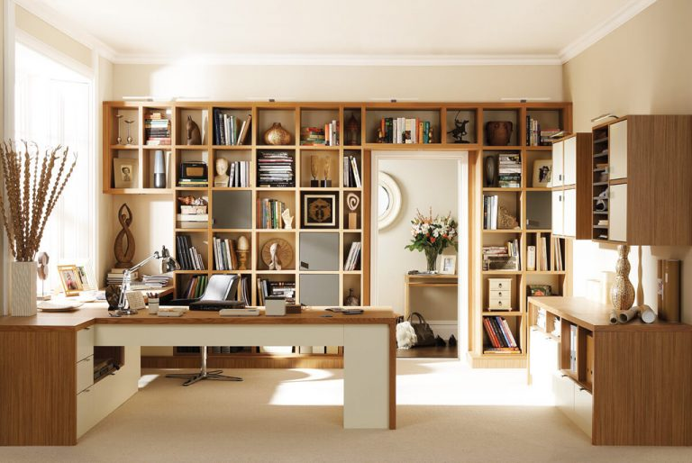 inside-transformations-home-office-2