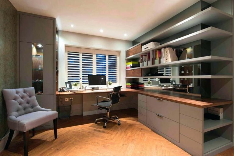 inside-transformations-home-office-3