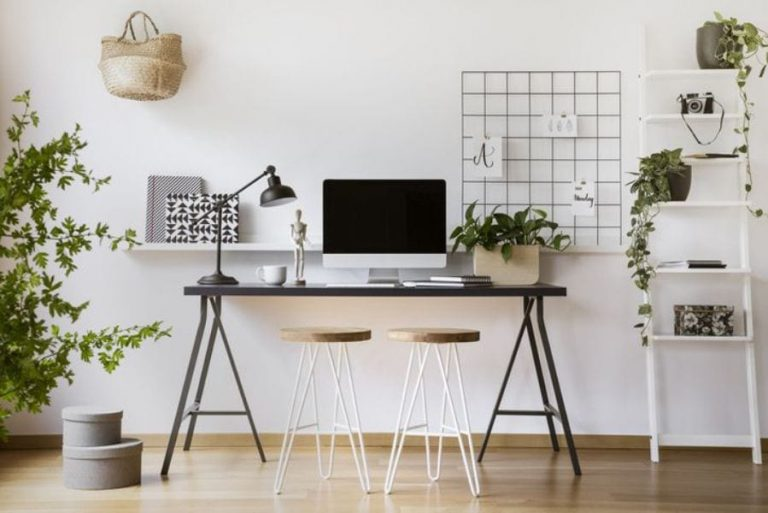 inside-transformations-home-office