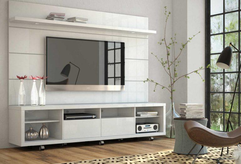 inside-transformations-media-furniture