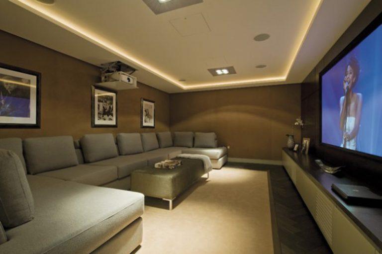 inside-transformations-media-room-2
