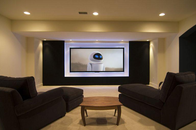 inside-transformations-media-room-3