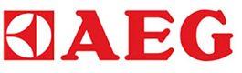 aeg-new-logo