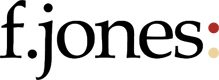 f-jones